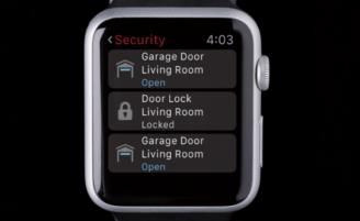 Security Devices Atlanta