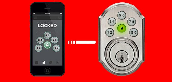 remote-door-lock