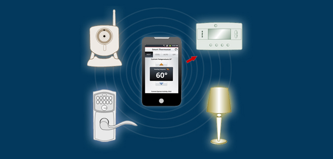 remote-home-security-systems