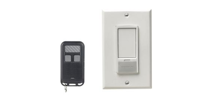 remote-light-switch