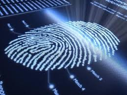 access control systems fingerprint