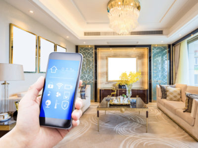 best home alarms systems